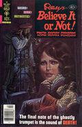 Ripley's Believe It or Not Vol 1 94