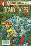 Scary Tales Vol 1 37