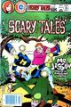 Scary Tales Vol 1 38