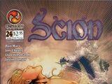 Scion Vol 1 24