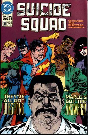 Suicide Squad Vol 1 61.jpg