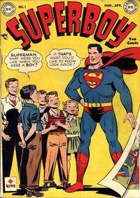 Superboy Vol 1 1.jpg