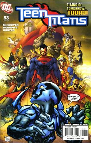 Teen Titans Vol 3 53.jpg