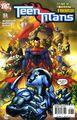 Teen Titans Vol 3 53