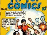 Tip Top Comics Vol 1 28