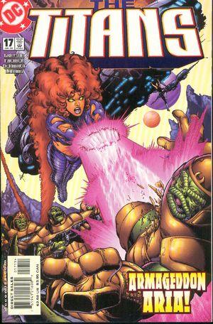 Titans (DC) Vol 1 17.jpg