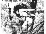 Vampirella Vol 1 36