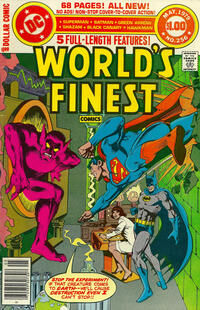 World's Finest Comics Vol 1 256.jpg