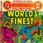 World's Finest Comics Vol 1 256.jpg