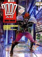 2000 AD Vol 1 624