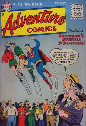 Adventure Comics Vol 1 217.jpg