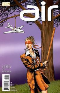 Air Vol 1 18