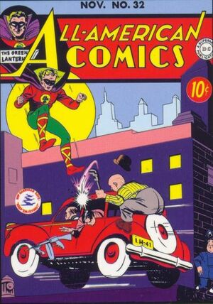 All-American Comics Vol 1 32.jpg