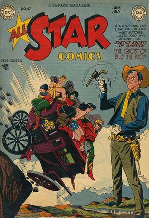 All-Star Comics Vol 1 47.jpg
