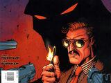 Batman Incorporated Vol 2 3
