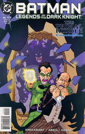 Batman Legends of the Dark Knight Vol 1 111.jpg