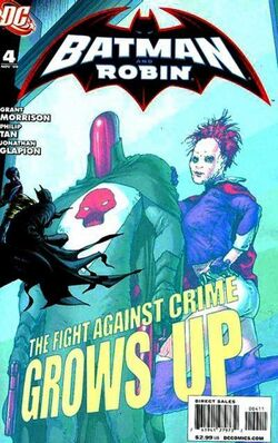 Batman and Robin Vol 1 4.jpg