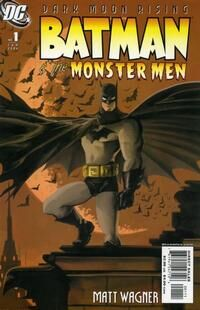Batman and the Monster Men Vol 1 1.jpg