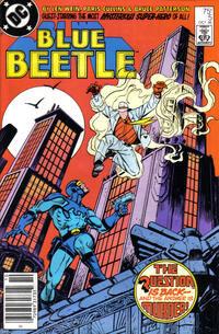 Blue Beetle Vol 6 5.jpg
