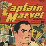 Captain Marvel Adventures Vol 1 68.jpg