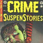 Crime SuspenStories Vol 1 20.jpg