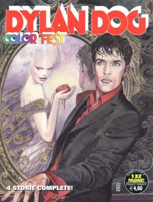 Dylan Dog Color Fest Vol 1 5.JPG