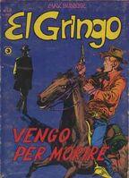 El Gringo Vol 2 12
