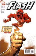 Flash Vol 2 227