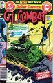 G.I. Combat Vol 1 210
