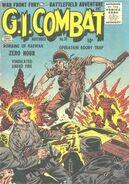 G.I. Combat Vol 1 30