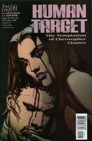 Human Target Vol 2 15