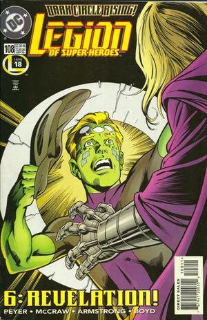 Legion of Super-Heroes Vol 4 108.jpg