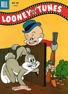 Looney Tunes and Merrie Melodies Comics Vol 1 204