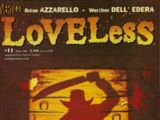 Loveless Vol 1 11