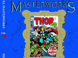 Marvel Masterworks Vol 1 146