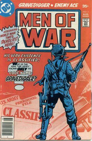 Men of War Vol 1 1.jpg