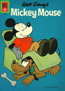 Mickey Mouse Vol 1 82