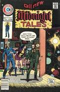 Midnight Tales Vol 1 15
