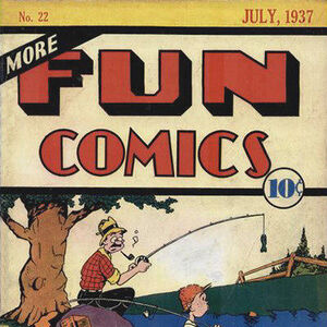 More Fun Comics Vol 1 22.jpg