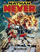 Nathan Never Vol 1 268