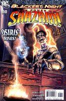 Power of Shazam Vol 1 48