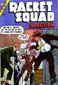 Racket Squad in Action Vol 1 14