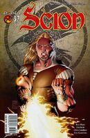 Scion Vol 1 37