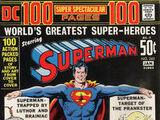 Superman Vol 1 245