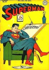 Superman Vol 1 41.jpg