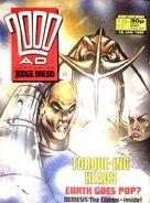2000 AD Vol 1 557