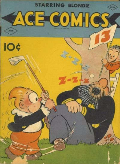 Ace Comics Vol 1 39