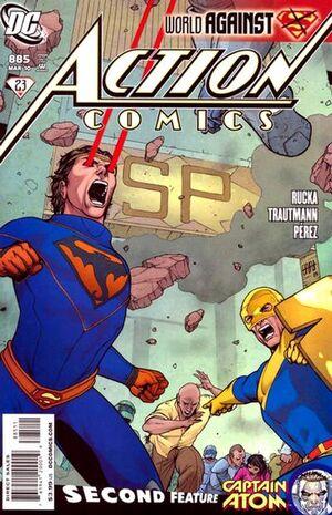 Action Comics Vol 1 885.jpg
