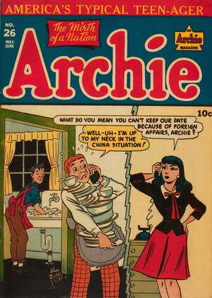 Archie Vol 1 26.jpg