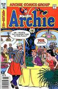 Archie Vol 1 281